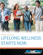 ANY LAB TEST NOW® Celebrates Collegiate Health And Wellness Week