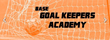 Goalkeeper Training Launches in Charlotte, NC, Introduced by B.A.S.E....