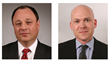 Neal Gerber Eisenberg Attorneys Win Landmark Illinois Supreme Court...
