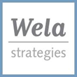 Wela Launches Web-Based Investment Services via YourWela.com