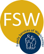 Family Services of Westchester to Celebrate 60 Years of Service with...