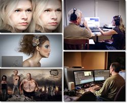 learn photo editing review