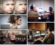 Learn Photo Editing Review Introduces How To Post-Process Photos –...