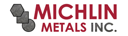 Michlin Metals is an Aerospace and Specialty Stainless Steel Distributor