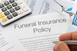 7 Steps to Affordable Funeral Insurance
