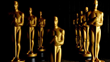 Cues Business Leaders Can Take from the Oscars