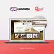Roost and WooCommerce Unveil Push Notifications as a Cart Abandonment...