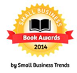 Susan Payton Selected as Judge for the 2014 Small Business Book Awards