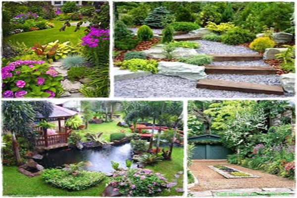 Ideas 4 Landscaping Review | How To Design Beautiful Landscapes?