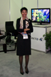 Dr. Ann Marie Sastry Joins Powerstorm Capital Corporation's 2014...