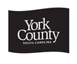 York County, SC Continues to Add and Expand Visitor Attractions in 2014