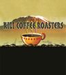 Former Owners of Café Kili Launch Kili Coffee Roasters