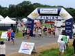 Registration Open for May 3 BlumShapiro 5K For Camp Courant at the Travelers Championship