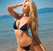 TeenyB Bikini Couture Announces Release of 2014 Spring Line