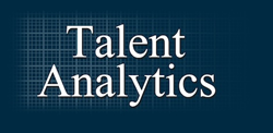 Talent Analytics, Corp. Logo