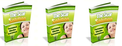 the scar solution review