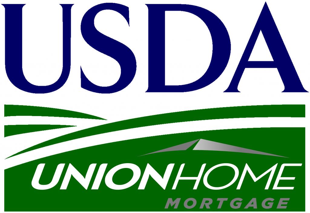 Mortgage Loans Ohio