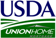 Union Home Mortgage Identified as Top USDA Lender in Ohio for 2013