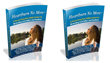 Heartburn No More Review | Learn How to Enhance Digestive and...