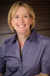 Deltek CIO Deb Fitzgerald Selected As Finalist in the 15th Annual...