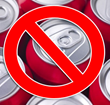 Pediatrician Encourages Families to Stop Buying Sugary Drinks and Sodas for the Entire Month of March
