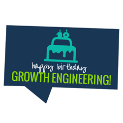Growth Engineering: About the Company