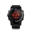Garmin fenix 2 Best Ultra-Marathon Watch 2014 Says HRWC