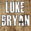 Luke Bryan Tickets to Bristow, Virginia May 30 & 31 Shows at Jiffy...