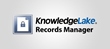 KnowledgeLake Announces Official Launch of KnowledgeLake Records...