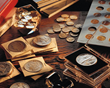 KMG Gold Recycling® Buys & Sells Coins & Numismatics