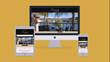 CP Communications Expands Services Portfolio with Responsive Website...