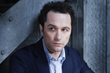 TVRage.com Spotlight: Matthew Rhys Chats 'The Americans'...
