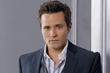 TVRage.com EXCLUSIVE: 'Castle's Seamus Dever Talks the ABC...