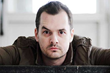 TVRage.com Spotlight: Jim Jefferies Talks 'Legit' Season 2