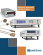 New Catalog Features Full Line of Temperature Measurement and Control...