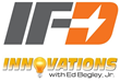 IFD Corporation to be Featured in Upcoming Episode of Innovations with...