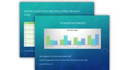 PowerPointWriter