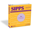 Developmental Studies Center Holds Colorado Event to Introduce SIPPS...