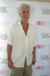 Anthony Bourdain Attends the GBK and Food Network South Beach Wine & Food Festival presented by FOOD & WINE