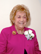 Welch Healthcare and Retirement Group Founder Rita M. Welch Remembered...