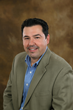 Steve Mauricio Joins Mentoring Minds as Educational Consultant