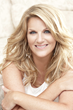 State Theatre Presents Trisha Yearwood with Special Guest Karyn Rochelle on March 12, 2014