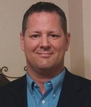 Robert Wachob promoted to Vice President Accounting at ETCO Incorporated