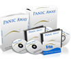 Panic Away Review Reveals Safe and Simple Way to Stop Fearing Panic...