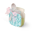 Sizzix and Eileen Hull Welcome Newest Baby-Themed Arts and Crafts...
