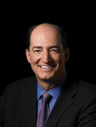Diplomate of the American Board of Dental Sleep Medicine