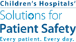 Children's Hospitals' Solutions for Patient Safety and Children's...