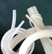 Three Types of Silicone Tubing Now Available in Medical Grades from...