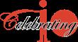 AIS Anniversary Logo