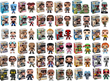 Funko POP Group
